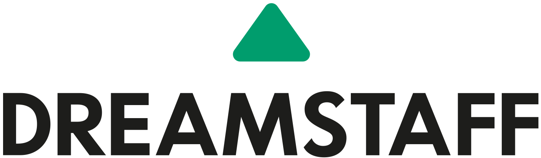 Dreamstaff logo